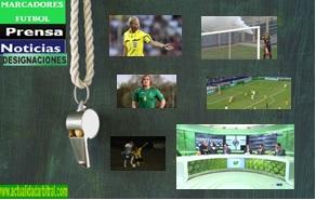 arbitros-futbol-otras-noticias3