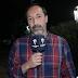 VIDEO. Programa 13 de Tenisay TV presentado por San Cristóbal Seguros
