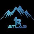 تفعيل جديد للتطبيق العملاق atlas