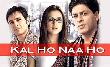 Kal Ho Na Ho Lyrics - Har Ghadi Badal Rahi Hai Lyrics With Translations - Sonu Nigam