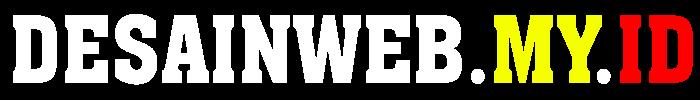 Desainweb.my.id