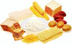 Dampak Makanan dan Minuman Tidak Sehat dan Manfaat Unsur Makanan