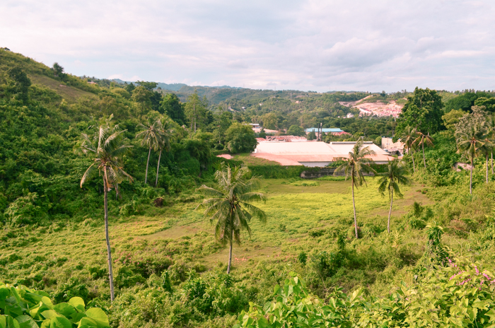 Minglanilla, Cebu