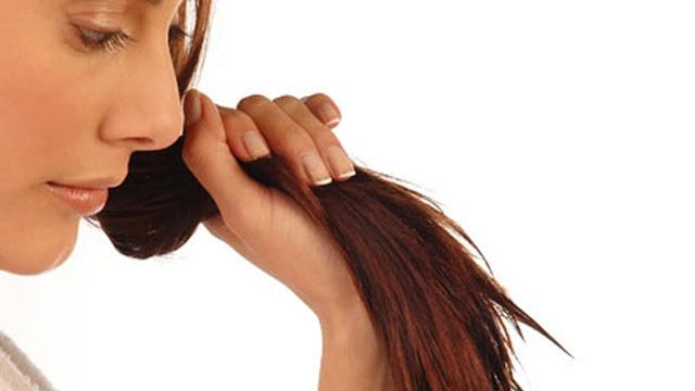 ¿Qué sabes sobre el Botox de oro? Tratamiento de EMERGENCIA para tu pelo