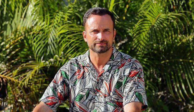 Γιώργος Λιανός: Η συγκινητική ανάρτηση μετά τον τελικό του Survivor
