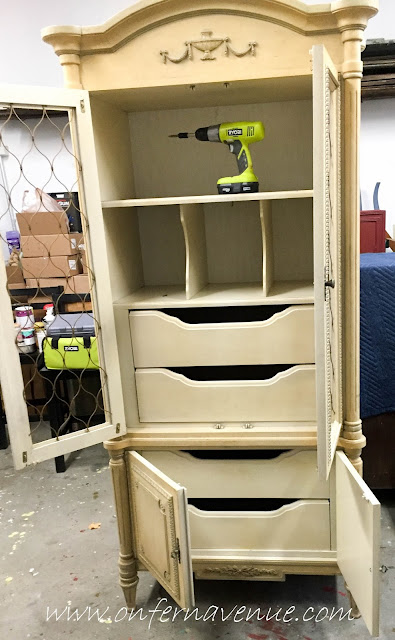 Fern_Avenue_Blog_Armoire_Makeover_Using_Wagner_SprayTech_Flexio_590_before