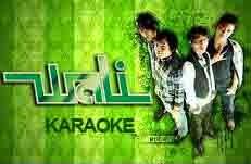 Download Lagu Karaoke Wali Band