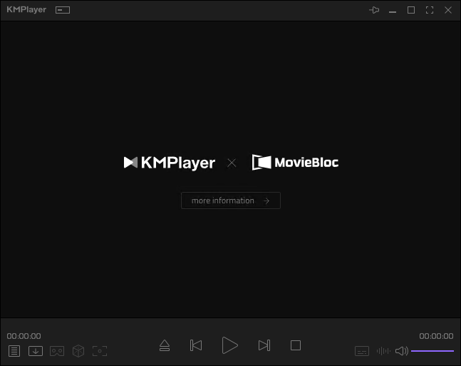 KMPlayer 4.2.2.37