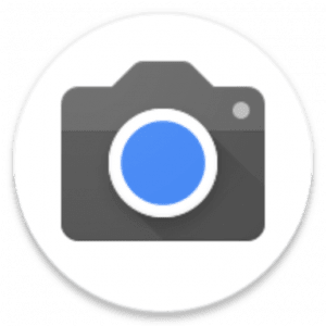 Google Camera v6.3.017.253834016 APK is Here!