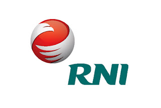 Lowongan Kerja PT Rajawali Nusantara Indonesia (Persero)