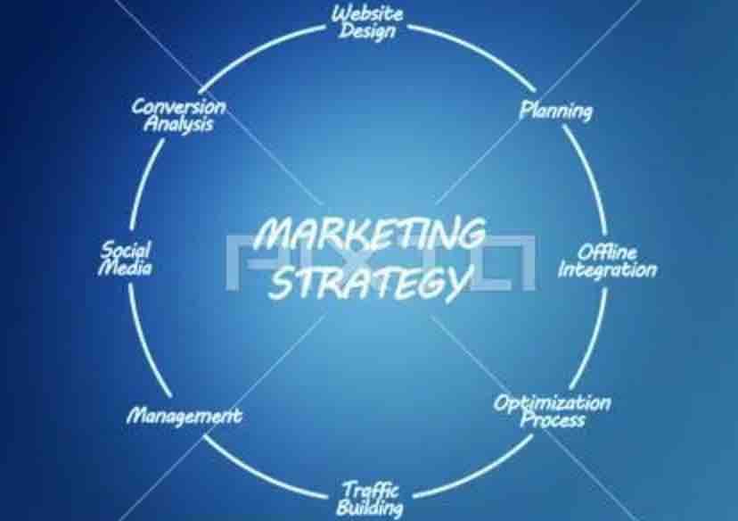 Increasing Your Link Popularity Website Marketing Strategies