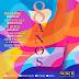Dj Bild Kissangua - 8 Anos HMR (EP) [Download]