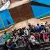 Des combattants du groupement CODECO entrent dans la capitale régionale Bunia, envahissent la prison locale