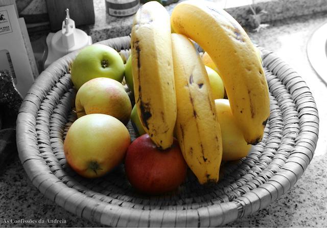 Nutrição_fruta