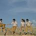 AGOSTO: cine costarricense en coproducción   Revista Level Up