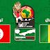 مشاهدة مباراة تونس والسنغال بث مباشر بتاريخ 14-07-2019 كأس امم افريقيا 2019