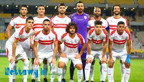 ملخص مباراة الزمالك المصري والترجي التونسي | أهداف الزمالك والترجي اليوم | ملخص مباراة الزمالك اليوم