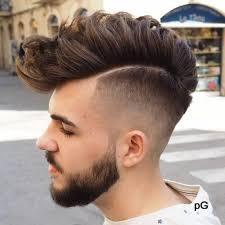hair style wallpaper boy
