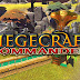 Siegecraft Commander Free Download