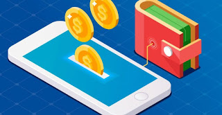 Top 5 Bitcoin wallet programs and applications and cryptocurrencies