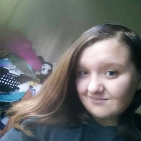 Va. girls murder highlights dangers of teens unmonitored