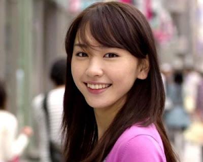 5. Masami Nagasawa