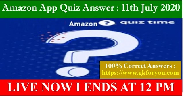 Amazon Quiz: Himachal Pradesh, Uttarakhand, Sikkim, Arunachal Pradesh and Ladakh - all share a border with which of these countries?