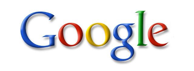 Sejarah dan arti kata google