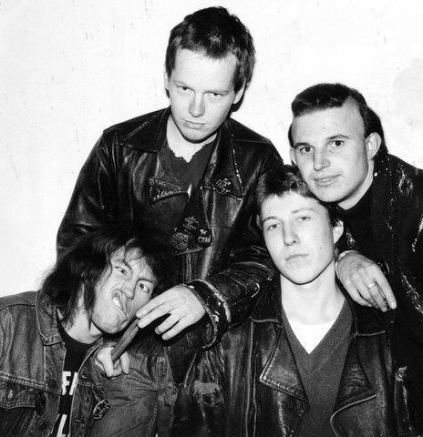 DUNEDIN SOUND TAPES - La mejor música neozelandesa de los 80 y 90. - Página 10 Img104