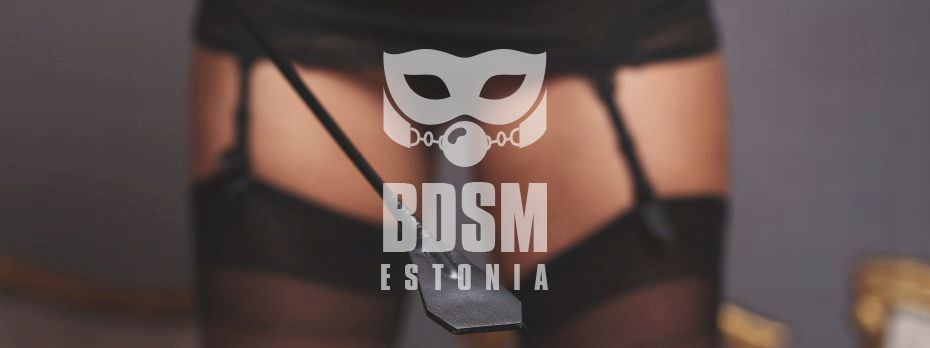 BDSM ESTONIA