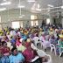 CAC Oke-Alafia Efun Zone holds Zonal Seminar 2020