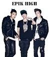 EPIK HIGH (에픽하이) - LESSON ZERO Lyrics