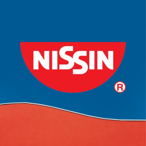Lowongan Kerja Cikarang PT Nissin Food Indonesia