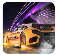 Racing Race 2016 APK