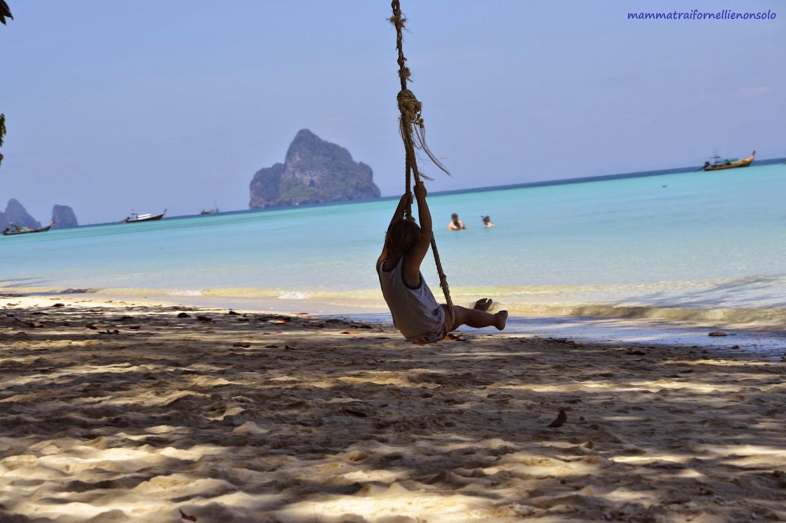 Thailandia-viaggio-fai-da-te-con-bambini