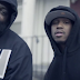 "Video: Rigz X Dark Lo ""Philly Streets"""
