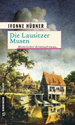 http://www.gmeiner-verlag.de/programm/titel/1291-die-lausitzer-musen.html