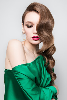 Best hairstyles for girls 2019, Top 10 New hairstyles, How to style hairs, Label Ashish Kumar