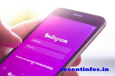 how to delete instagram account permanently - Recent Infoss