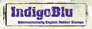 http://www.indigoblu.com/