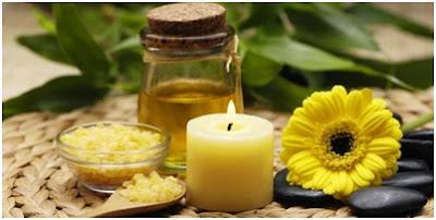 Aromaterapi luar biasa ini bikin tahan lama diranjang secara alami serta meningkatkan gairah seksual pada suami, hati-hati ejakulasi dini karena nafsu tinggi