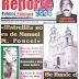 """""""Estrellita no es de Manuel M. Ponce, ni """"Marchita el Alma"""""""