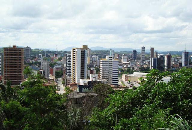 Itabuna - Bahia