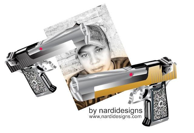 graphic design logo templates 3d
