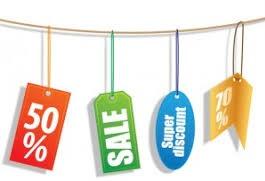 Artikel ini mempunyai detail wacana banyak sekali alat promosi penjualan yang sanggup membantu An Teknik dalam Promosi Penjualan