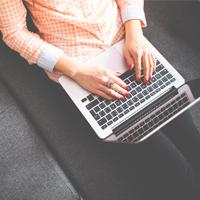 Blog Yazarlarının Bilmesi Gereken 4 Önemli İpucu
