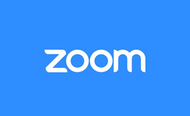 خدمة مؤتمرات الفيديو Zoom تستحوذ على شركة Five9