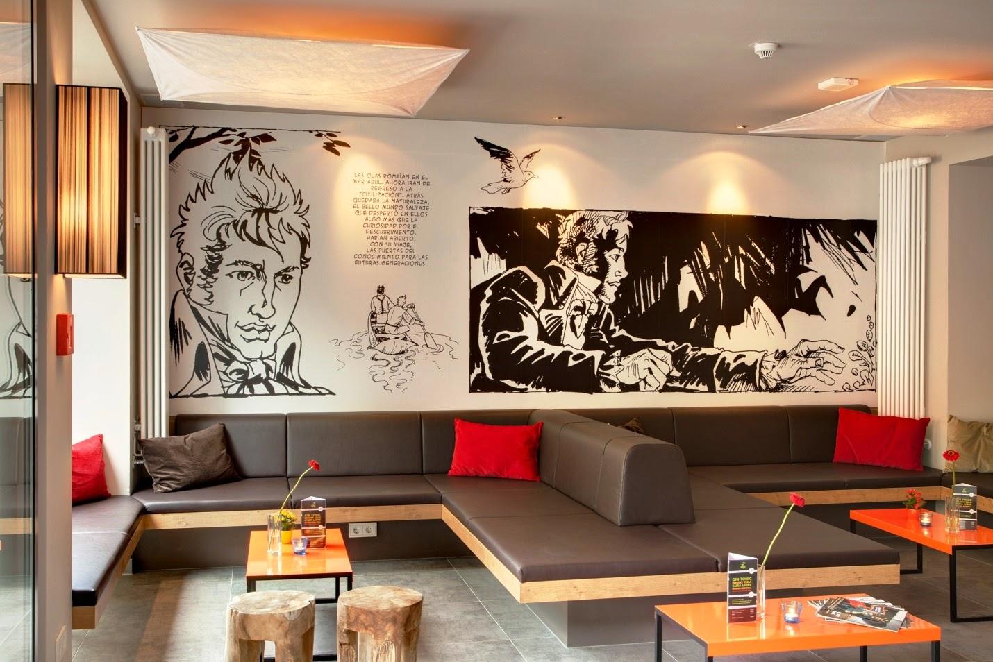 top interior design companies in lebanon psoriasisguru com