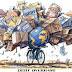 Έρμαιο δανειστών η ανθρωπότητα: Στο 325% το παγκόσμιο χρέος