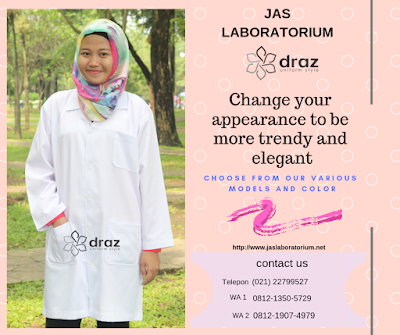 0812 1350 5729 Harga Jual Jas Lab Berkualitas Tangerang
